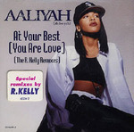 E298861Aaliyah20feat_20R_Kelly20-20At20Your20Best.jpg